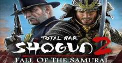 Обзор игры Total War: Shogun 2 - Fall of the Samurai