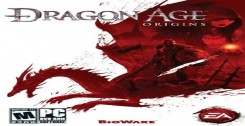 Dragon Age: Origins + DLC