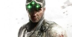 Постер Splinter Cell: Blacklist - 10 минут геймплея
