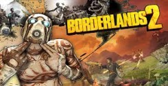 Постер Borderlands 2: NoCD/NoDVD/Crack [1.0 EN] {SKIDROW}