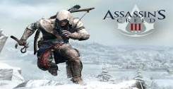Eurogamer Expo 2012 - презентация Assassin's Creed 3