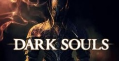 Постер Dark Souls Prepare To Die Edition: NoCD/NoDVD/Crack