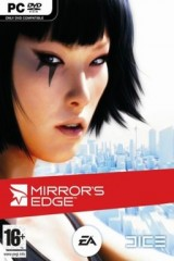 Mirror's Edge - Reflected Edition (2009)