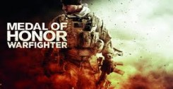 Medal of Honor Warfighter - боевая подготовка. Часть 6
