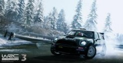 Релизный трейлер WRC 3: FIA World Rally Championship