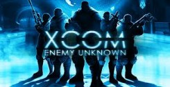 Постер Кряк для XCOM: Enemy Unknown