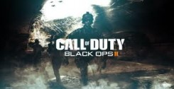 Оценки Call of Duty: Black Ops 2