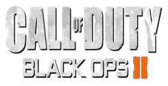 Постер Кряк/NoDVD Call of Duty: Black Ops 2