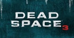Постер Кряк для Dead Space 3 [RELOADED] NoDVD