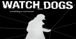 Постер Трейнер для Watch Dogs (+30) v1.03