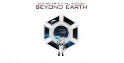 Кряк/Crack для Sid Meier's Civilization: Beyond Earth