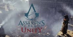 Кряк/Crack для Assassin's Creed: Unity (Единство)