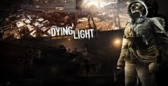 Постер Трейнер для Dying Light (+30) [1.4.0]