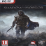 Игра Middle Earth Shadow of Mordor