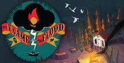 Трейнер The Flame In The Flood