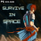 Игра Survive in Space
