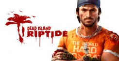 Постер Сохранения Dead Island: Riptide Definitive Edition