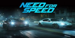 Кряк/Таблетка Need for Speed 2015