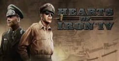 Постер Патч 1.2.0 для Hearts of Iron IV