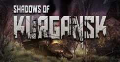 Постер Shadows of Kurgansk v0.1.51 (2016)
