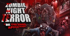 Zombie Night Terror Special Edition v20.05.2017