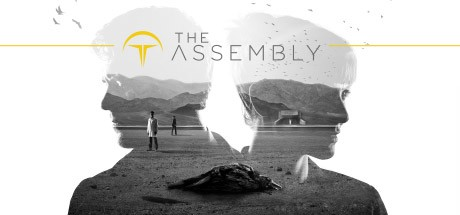 The Assembly (2016)