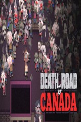 Death Road to Canada (21.05.2017)