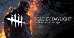 Постер Патч 1.0.5 для Dead by Daylight