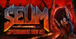 SEUM Speedrunners from Hell Season 3