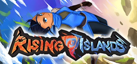 Rising Islands (2016) PC