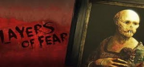 Layers of Fear: Inheritance DLC (2016)  Repak от FitGirl