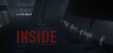 INSIDE (2016) PC | RePack от SEYTER