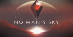 Постер Трейнер No Mans Sky The Path Finder [1.0 - 1.2] (+25)
