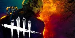 Постер Dead by Daylight (1.7.2a) + 11 DLC