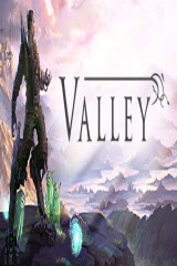 Valley (2016) PC