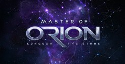 Master of Orion  (2016) PC