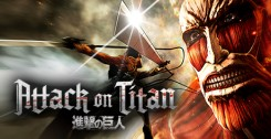 Постер Русификатор Attack on Titan / A.O.T. Wings of Freedom