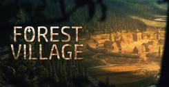 Life is Feudal: Forest Village v1.1.6635 (2016) PC