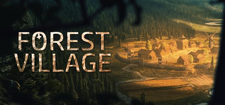 Life is Feudal: Forest Village v0.9.6163 (2016) PC