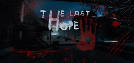 The Last Hope (2016) PC