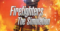 Русификатор Firefighters - The Simulation