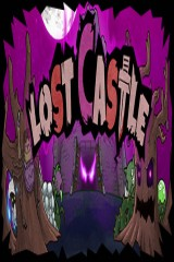 ���� Lost Castle v1.15 (2016) PC