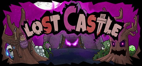 Игра Lost Castle v1.15 (2016) PC
