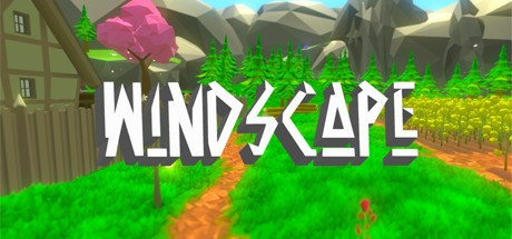 Игра Windscape (2016) PC