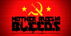 Mother Russia Bleeds v1.0.4 (2016) PC