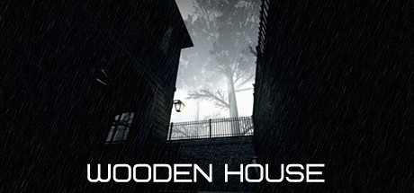 Wooden House (2016) PC