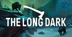The Long Dark v423T (2016) PC