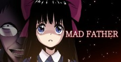 Mad Father (2016) PC