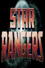 ���� Star Rangers [v1.0.2.0b] (2016) PC