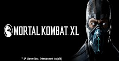 Mortal Kombat XL (2016) ПК